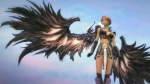 Short Aion Wings Clip | Guild Wars Videos