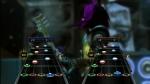 Rockfest Trailer | Guitar Hero 5 Videos