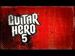 Shirley Manson video | Guitar Hero 5 Videos