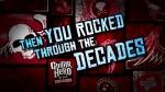 Launch Trailer | Guitar Hero: On Tour Modern Hits Videos