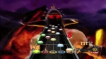 Guitar Hero: Warriors of Rock Megadeth Trailer