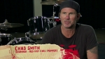 Launch Trailer | Guitar Hero World Tour Videos