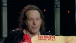 Ted Nugent | Guitar Hero World Tour Videos