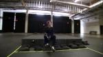 Hayley Williams, Paramore | Guitar Hero World Tour Videos