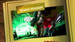 Release Trailer | Gun Commando Videos