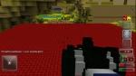 Steam Launch Trailer | Guncraft Videos
