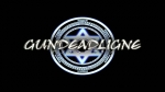 Gundemonium Collection Videos
