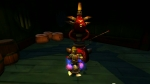 Gameplay Video   Guns and Robots Videos