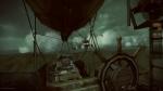 Guns of Icarus Online GamePlay Trailer | Guns of Icarus Videos