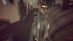 Trailer | Guns of Icarus Videos