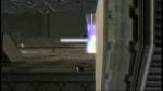 Halo 2 Halo 2 Ending