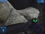 Halo 2 Angry Skull Location