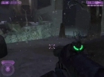 Sputnik Skull Location | Halo 2 Videos