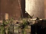ViDoc | Halo 3: ODST Videos
