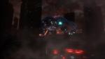 Gameplay Trailer | Halo 3: ODST Videos