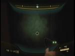 Audio Log Location #1 | Halo 3: ODST Videos