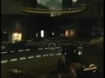 Audio Log Location #10 | Halo 3: ODST Videos