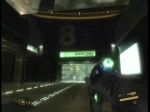 Audio Log Location #11 | Halo 3: ODST Videos