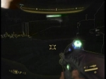 Audio Log Location #12 | Halo 3: ODST Videos