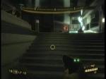 Audio Log Location #13 | Halo 3: ODST Videos