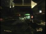 Audio Log Location #14 | Halo 3: ODST Videos