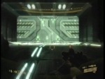 Audio Log Location #15 | Halo 3: ODST Videos