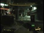 Audio Log Location #16 | Halo 3: ODST Videos