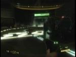Audio Log Location #17 | Halo 3: ODST Videos