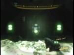Audio Log Location #18 | Halo 3: ODST Videos