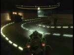 Audio Log Location #19 | Halo 3: ODST Videos