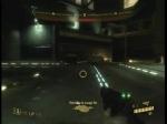 Audio Log Location #20 | Halo 3: ODST Videos