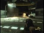 Audio Log Location #21 | Halo 3: ODST Videos