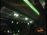 Audio Log Location #23 | Halo 3: ODST Videos