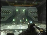 Audio Log Location #25 | Halo 3: ODST Videos