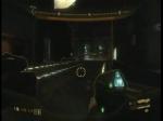 Audio Log Location #28 | Halo 3: ODST Videos