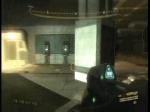 Audio Log Location #3 | Halo 3: ODST Videos