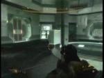 Audio Log Location #30 | Halo 3: ODST Videos