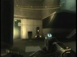 Audio Log Location #4 | Halo 3: ODST Videos