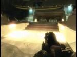 Audio Log Location #6 | Halo 3: ODST Videos