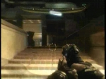 Audio Log Location #7 | Halo 3: ODST Videos