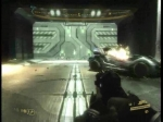 Audio Log Location #8 | Halo 3: ODST Videos