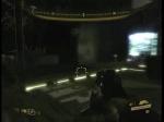 Audio Log Location #9 | Halo 3: ODST Videos