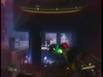 Tayari Plaza: Killing a Brute with the Plasma Pistol and Magnum | Halo 3: ODST Videos