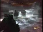 Data Hive - I Like Fire Achievement | Halo 3: ODST Videos