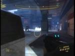 Tayari Plaza: Using a Shotgun to kill the Hunters | Halo 3: ODST Videos