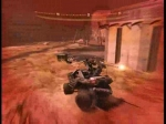 Uplift Nature Reserve: Grab this Spartan Laser if you�re after t | Halo 3: ODST Videos