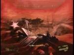Uplift Nature Reserve: Unlocking the Wraith Killer achievement. | Halo 3: ODST Videos