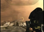 ONI Alpha Site: Unlocking the Laser Blaster achievement. | Halo 3: ODST Videos