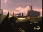 NMPD HQ: Using Missile Pods to defend the Pelican crash-site. | Halo 3: ODST Videos