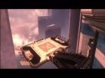Desperate Measures Trailer | Halo 3: ODST Videos